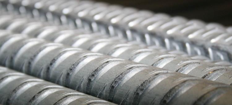 Арматурная сталь. Общие понятия и определения