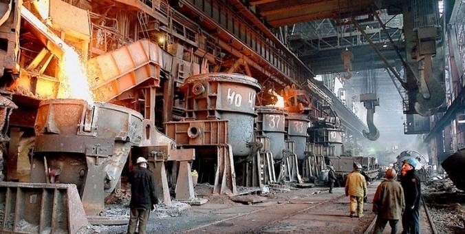3,8 млрд рублей ММК инвестирует в природоохранную деятельность